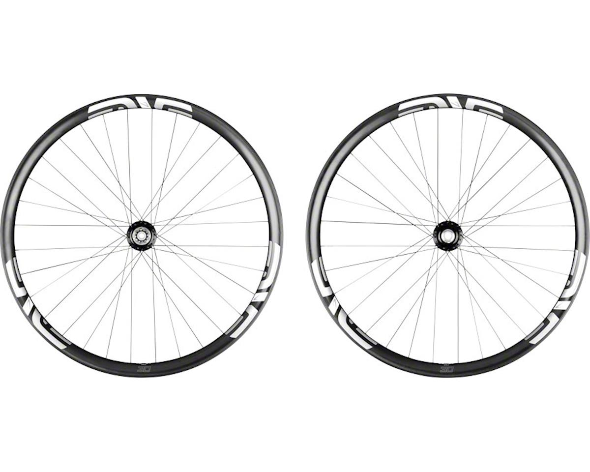 Enve M730 27.5 650b DT 240 Hubs Carbon Mountain Wheels XD 6 Bolt