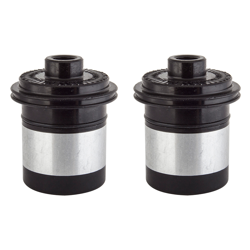 Origin8 CX/GX/MT/FB-1110 Elite Front Axle Adapters Quick Release