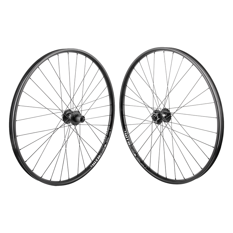 WTB SX25 Disc 29er Mountain Bike MTB Wheelset 32h Wheels 6 Bolt