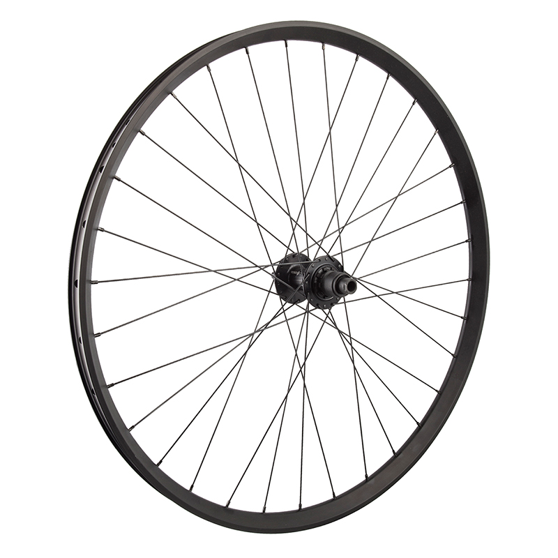 Ryde Trace29 OS 29er Mountain Bike Rear Wheel 32h 6B Boost XD