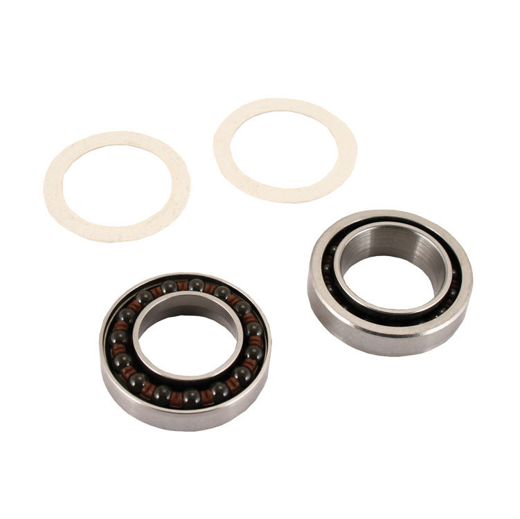 Campagnolo CULT Ceramic Hub Bearing Kit HB-HY100