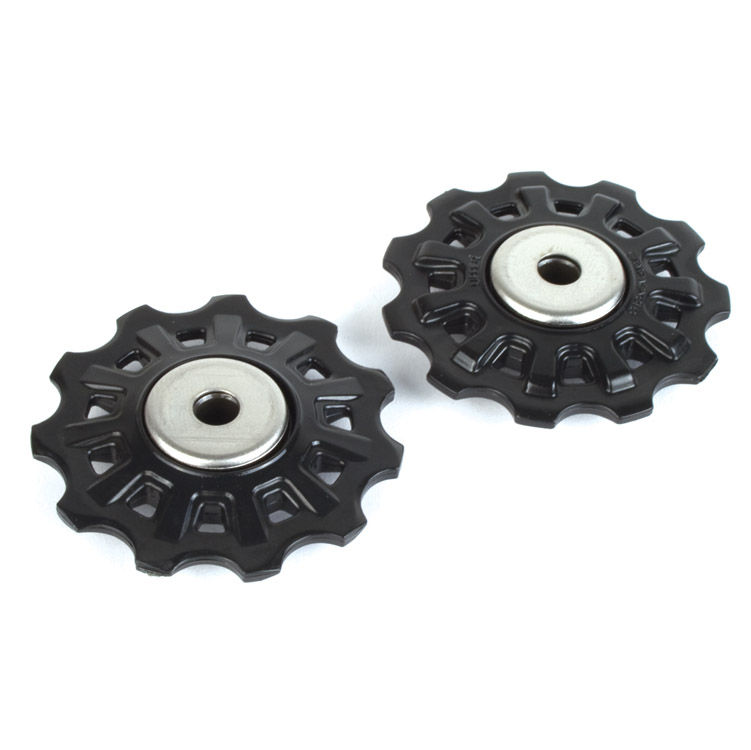 Campagnolo Record / Chorus 11 Speed Derailleur Pulley Set Wheels
