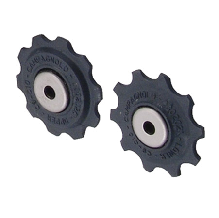 Campagnolo Record 9 Speed Rear Derailleur Pulley Set RD-RE600