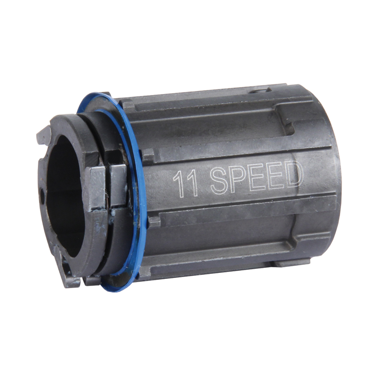 Shimano SRAM OS Freehub for Fulcrum & Campagnolo Wheel 9 10 11s