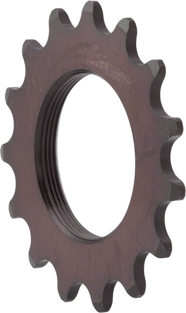 "Profile Racing Fixed Cog, 1/8"" 15t"
