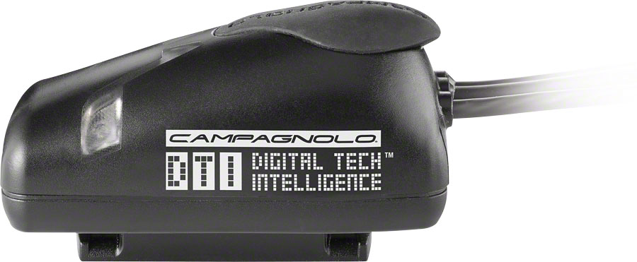 CAMPAGNOLO Record EPS V3 INTERFACE