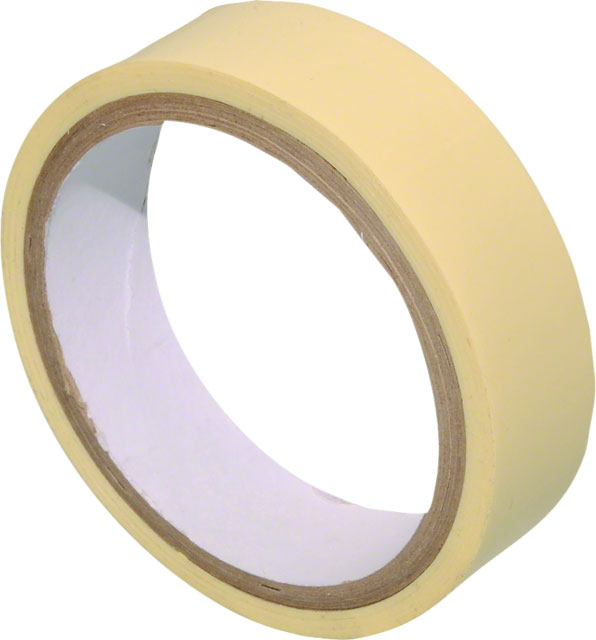 WTB TCS Rim Tape: 40mm x 11m Roll