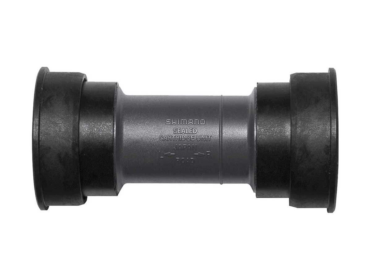Shimano Press Fit BB86 bottom bracket SM-BB92-41B