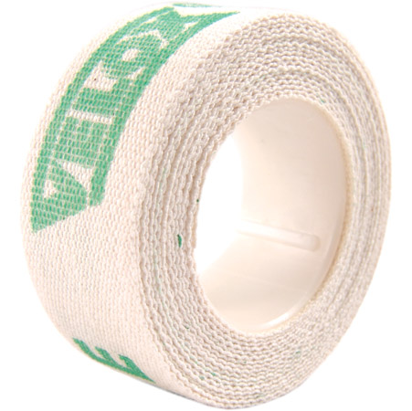 Cloth Rim Tape