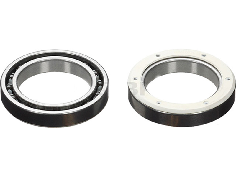 Campagnolo CULT Ceramic Bottom Bracket Bearings FC-SR012