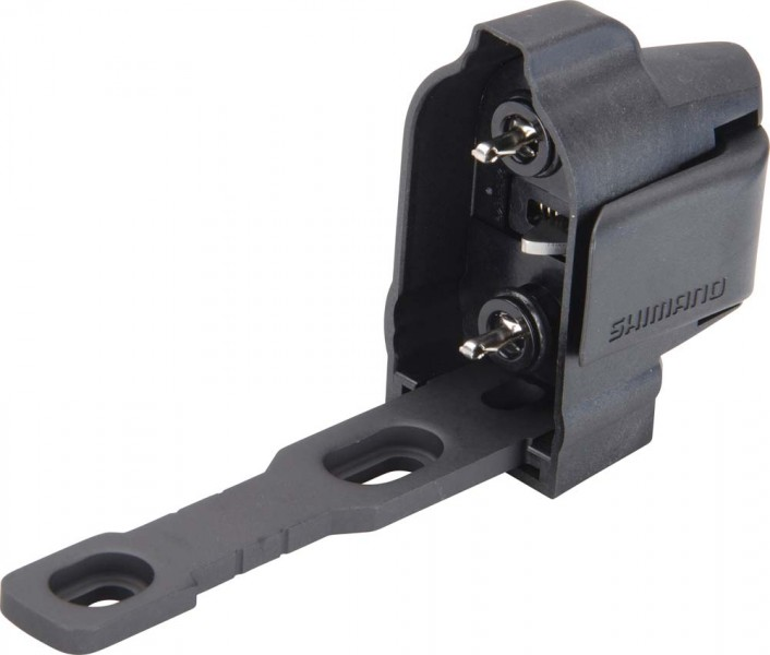 Shimano Di2 Battery Mount Short External SM-BMR2