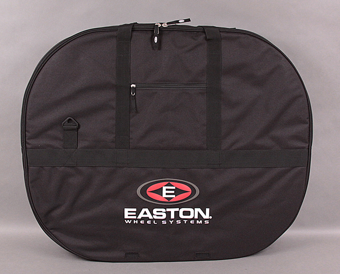 Easton Wheelset Bags Padded With Storage