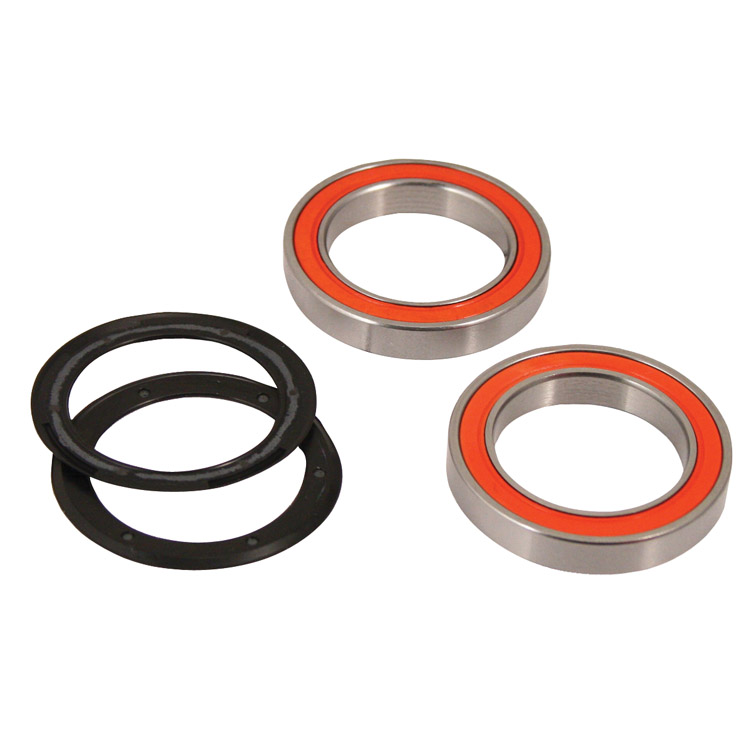Campagnolo Ultra Torque Bottom Bracket Bearings FC-RE012