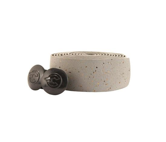 Grey Cinelli Cork Handlebar Tape Bar Wrap