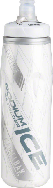 Camelbak Podium ICE 21oz Water Bottle Quench your thirst