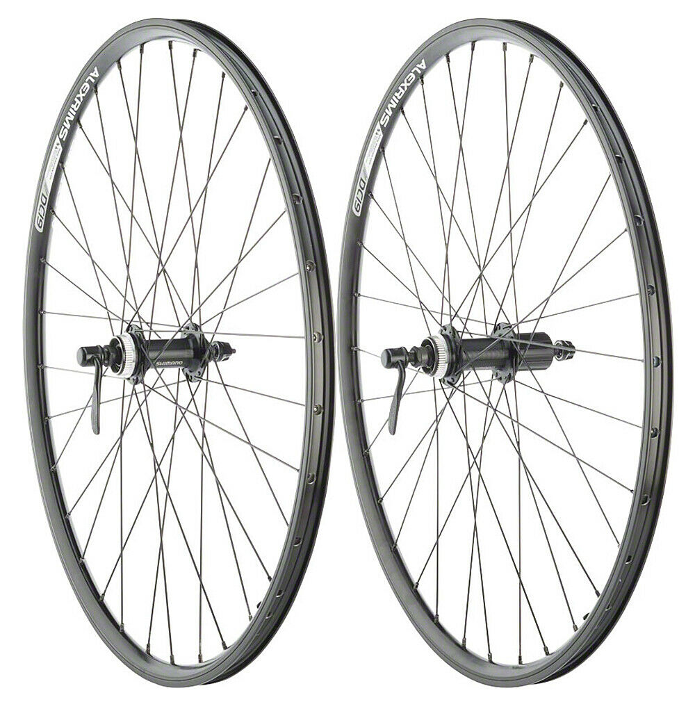 IRD Elite 10 speed cassette 12-25 Fits Shimano & SRAM Freehub