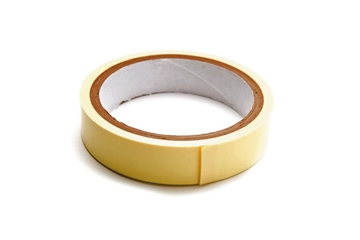 Stan's No Tubes Rim Tape 10 yards x 27mm