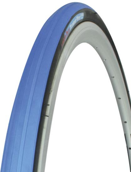 TACX Training Tire 700 x 23