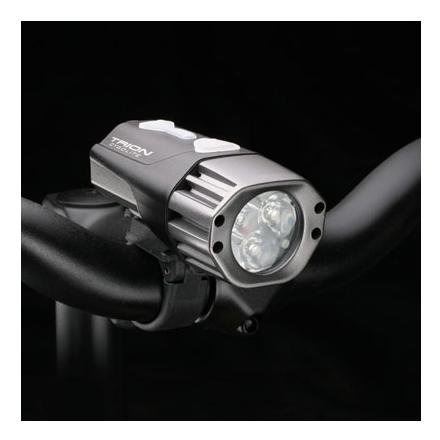 CygoLite Trion 600 LED CORDLESS Headlight