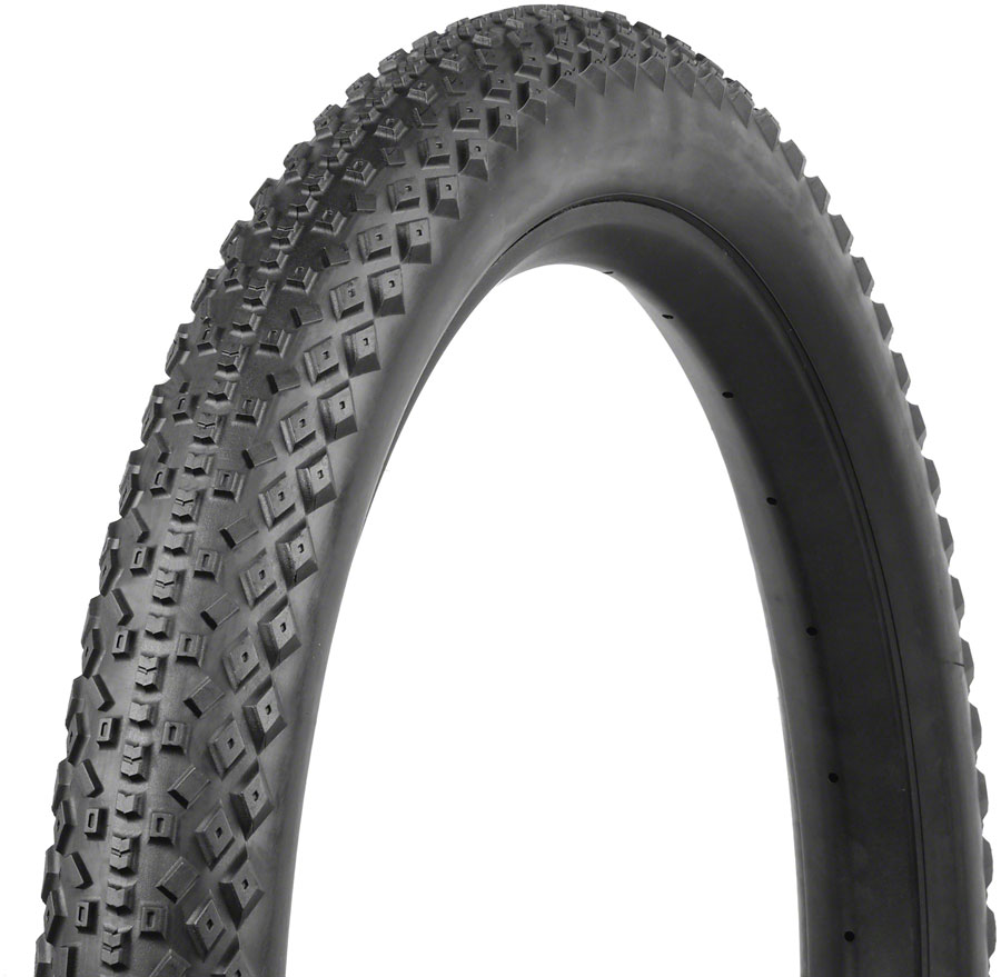 Vee Tire Co Rail Tracker Tire 27.5 x 2.8 Tubeless Folding 120tpi
