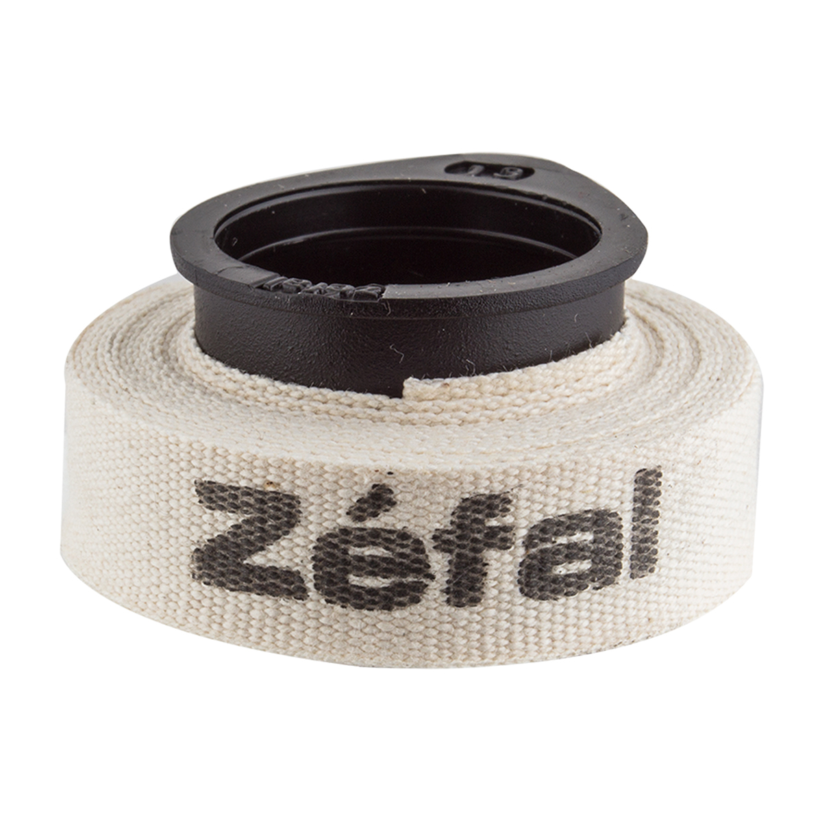 Zefal 13mm Cloth Rim Tape Pair