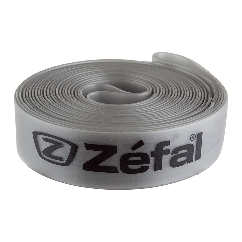 Zefal 18mm Soft PVC Rim Tape Pair
