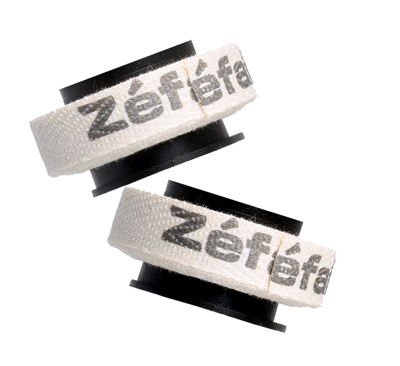 ZEFAL rim tape pair- 2 rolls - 17mm